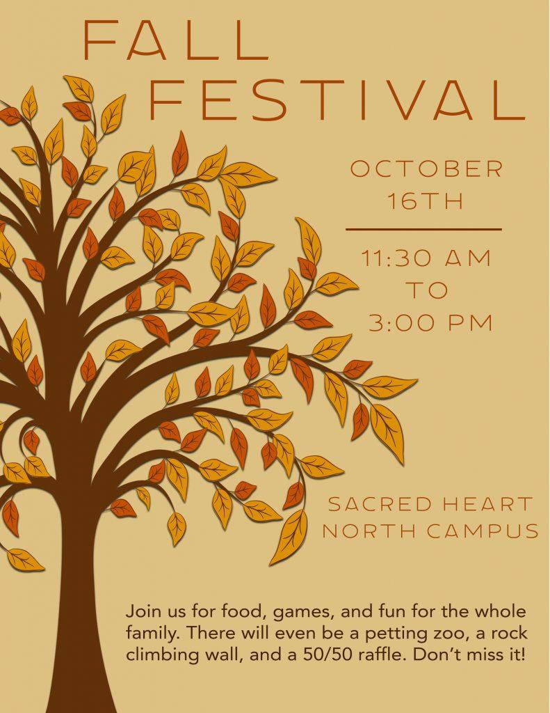 fall-festival-ad